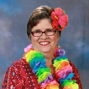 Dorothy Welch's Profile Photo