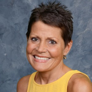Linette Burket's Profile Photo