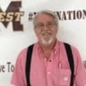 James Souder's Profile Photo