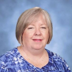 Karen Sucher's Profile Photo