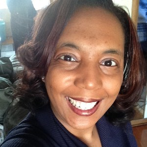 Andrea Allen-Moore's Profile Photo