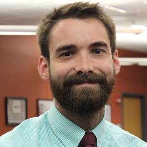 Rob Ruginis's Profile Photo