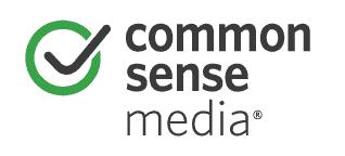 Digital Citizenship powered by Common Sense Media Thumbnail Image