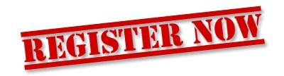 register for PHSD