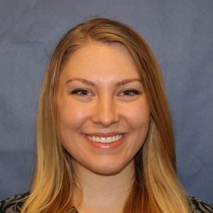 Samantha Homer's Profile Photo