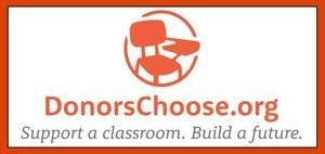 {EF592E52-27B6-4925-BE6B-BB5296E8929A}_DonorsChoose_logo.jpg