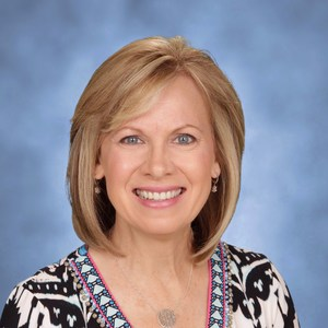 Cheryl Buxton's Profile Photo