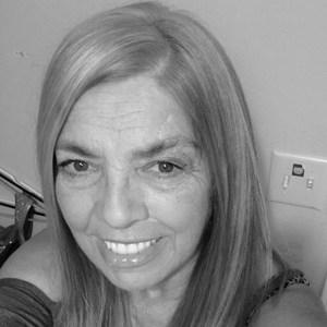 Angeli Geissberger's Profile Photo