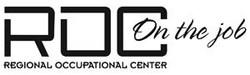 ROC Logo.