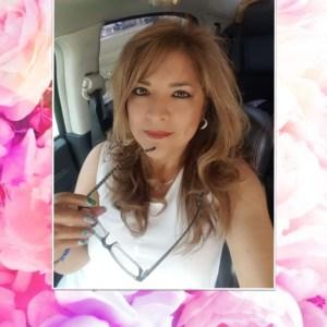 Christine Amador's Profile Photo