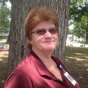 Carolyn Spears's Profile Photo