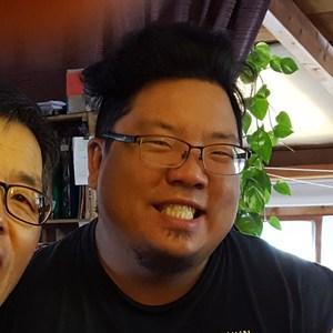 Hee-Hun Cho's Profile Photo