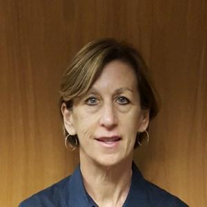 Nancy Bell's Profile Photo
