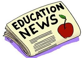 education news paper clip art.jpg