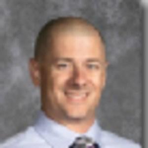 Mr. Schewe's Profile Photo