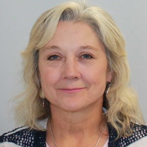 Retha Greene's Profile Photo