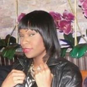 Jonyelle Mayes-Buchanan's Profile Photo
