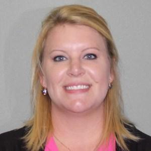 Brittany Brecht's Profile Photo