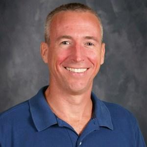 Mark Schwartz's Profile Photo