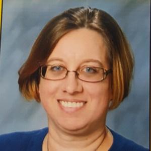 Heather Brodt's Profile Photo