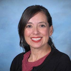 Sandy Kochan's Profile Photo