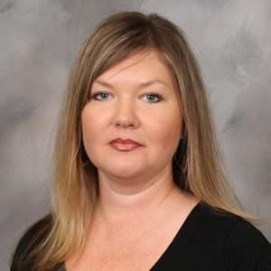 Michelle Duffy's Profile Photo
