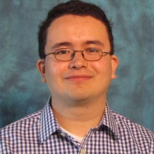 Juan Tinoco's Profile Photo
