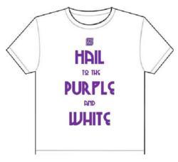 hc 14 shirt.JPG