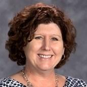 Michelle Trelstad's Profile Photo