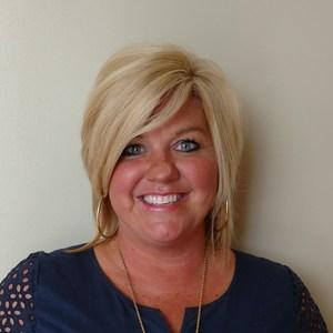 Amy Plyler's Profile Photo