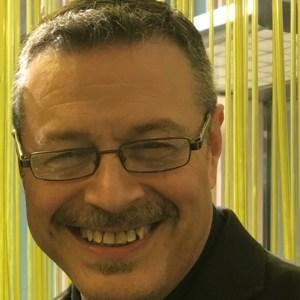 Daryell Camacho's Profile Photo