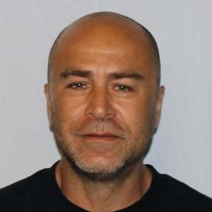 Paul Lee's Profile Photo