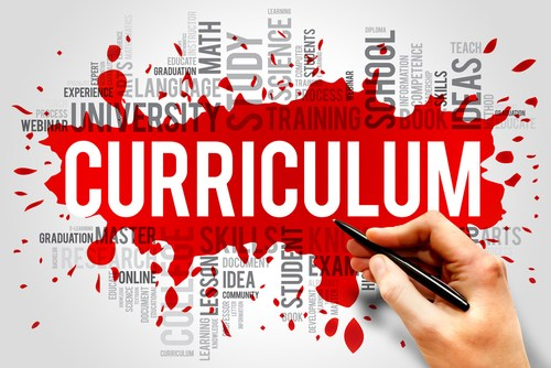 Superintendent names two Directors of Curriculum, Instruction and Assessment Thumbnail Image