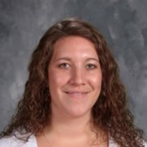 Nicole Milliner's Profile Photo