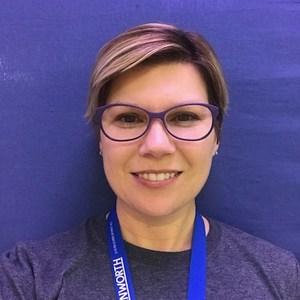 Kathleen Causey's Profile Photo