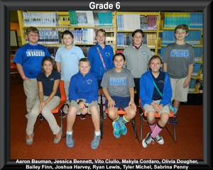 Student of the Month-Nominees-November-6.jpg