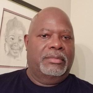 Robert Williams's Profile Photo