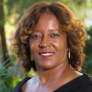 Alondra Nicholson's Profile Photo
