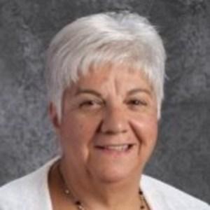 Joanne Dieso's Profile Photo