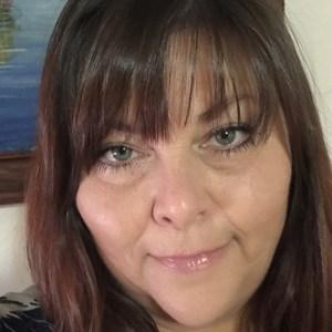 Kathy Bahlmann's Profile Photo