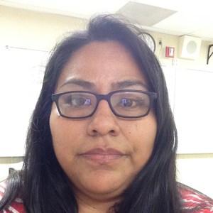 Dora Madera's Profile Photo