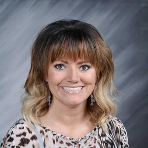 Nicole Moriarty's Profile Photo