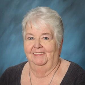 Sheila Ebling's Profile Photo