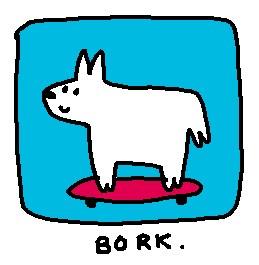 borkboi.png
