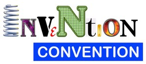 Invention_Convention_Logo-webpage.jpg
