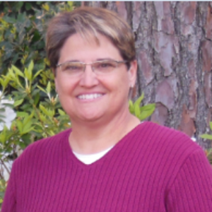 Sylvia White's Profile Photo