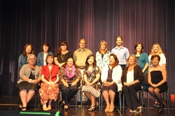 Teacher of the Year group.jpg