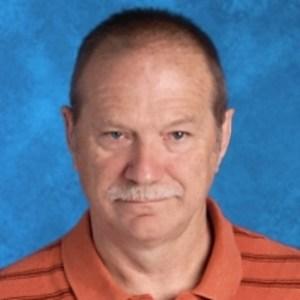Ricky Murphy's Profile Photo
