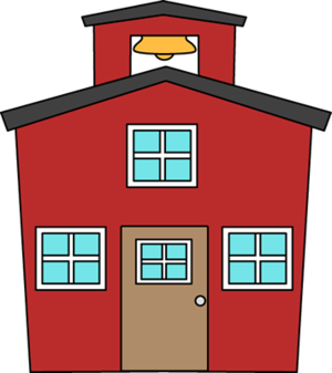 red-schoolhouse.png