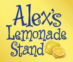 GWCS to host an Alex's Lemonade Stand Fundraiser Featured Photo